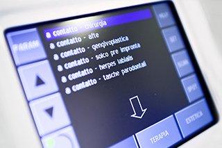 tecnologia-avanguardia-laser-diodi-eufoton-studio-dentistico-motta-rossi-milano