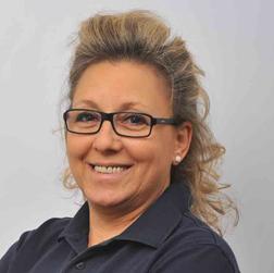 Veronica Palvarini