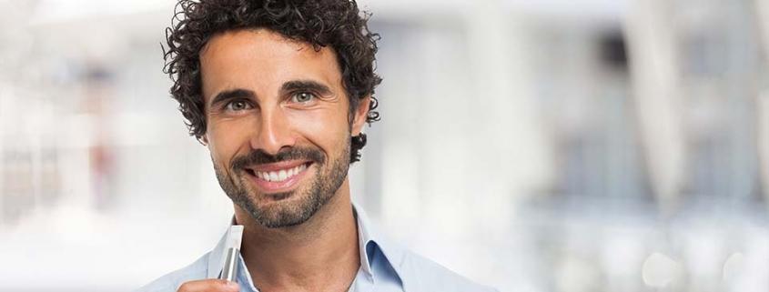 malattia parodontale prevenzione meglio che cura studio dentistico motta rossi milano centro