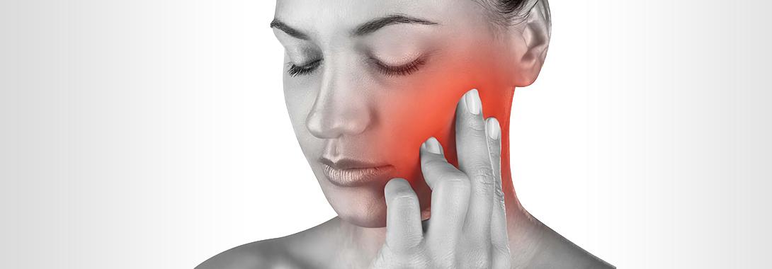 Gnatologia - Studio Dentistico Motta Jones Rossi & Associati - Milano Centro
