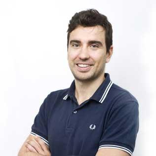 Dr. Luigi Tagliatesta