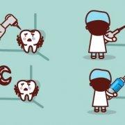 Paura del dentista - Studio dentistico associato Motta Jones Rossi - Milano centro