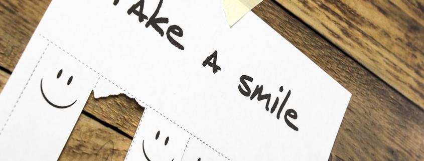Studio Motta Jones - Rossi - Associati - il tuo sorriso
