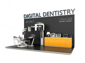 Assistenza Dentistica Continua - Studio Motta Rossi & Associati