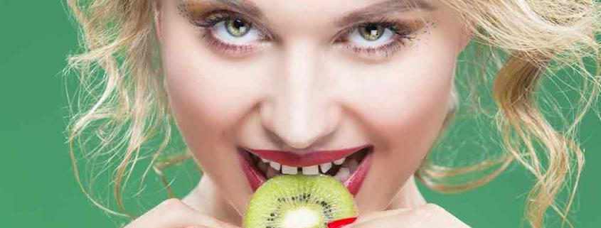 Diastema - Studio Dentistico Motta Jones, Rossi & Associati
