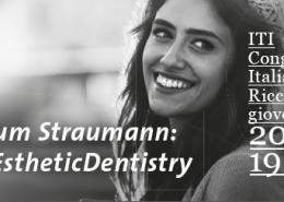 Change Esthetic Dentistry - Studio Motta Rossi